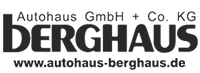 Autohaus berghaus
