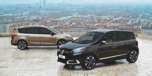 Renault-Scenic-5