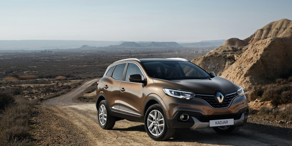 renault-kadjar-hfe-ph1-media-gallery-17_bearbe
