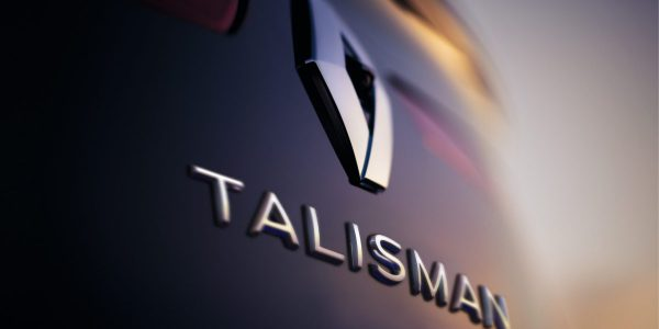 renault-talisman-3