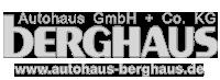 Renault Autohaus berghaus Remscheid