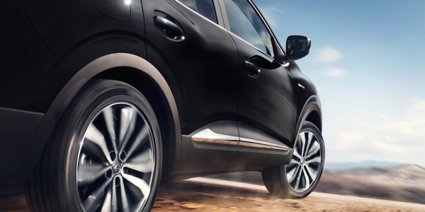 renault-kadjar-hfe-ph1-media-gallery-12