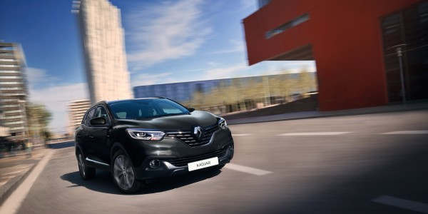 renault-kadjar-hfe-ph1-media-gallery-13