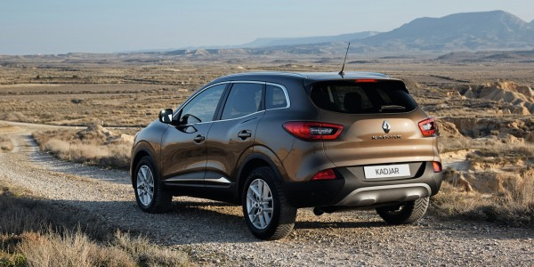 renault-kadjar-hfe-ph1-media-gallery-16_bearbe