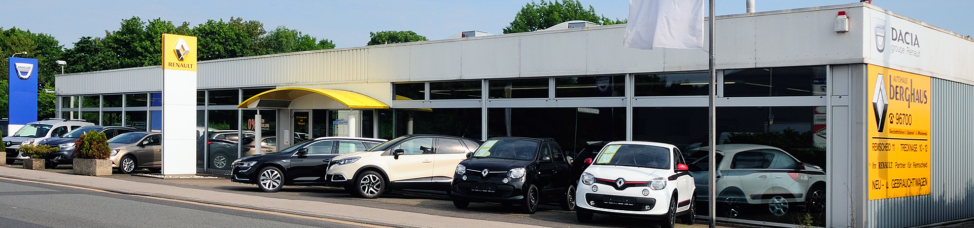 autohaus-berghaus-s1